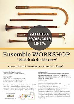 workshop 2019small
